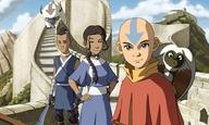 Το «Avatar: The Last Airbender» αποκτά το live action που του αξίζει. Στο Netflix