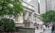 20ό ΦΝΘ: Στο «Ex Libris: Η Δημόσια Βιβλιοθήκη της Νέας Υόρκης», ο Φρέντερικ Γουάιζμαν διαβάζει ανθρώπους