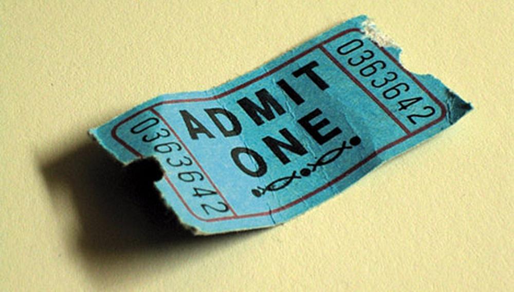 Ξέρουμε τι είδατε το Σαββατοκύριακο: ελληνικό box office 12/06 - 15/06/2014