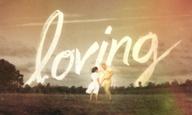 Η αγαπή θα σώσει τον κόσμο; Τρέιλερ για το «Loving» του Τζεφ Νίκολς