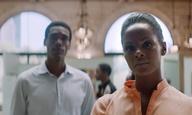 Το πρώτο ραντεβού του Μπαράκ Ομπάμα και της Μισέλ στο τρέιλερ του «Southside With You»