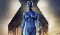 Είναι η Τζένιφερ Λόρενς ο μοναδικός λόγος για να δει κανείς το «X-Men: Ημέρες ενός Ξεχασμένου Παρελθόντος»;