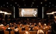 Ελληνικό σινεμά στις αίθουσες με το ζόρι; Η απάντηση είναι «ναι»!