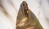 Χριστέ μου! Τρέιλερ για τη «Μαρία Μαγδαληνή» με τη Ρούνι Μάρα και τον Χοακίν Φίνιξ