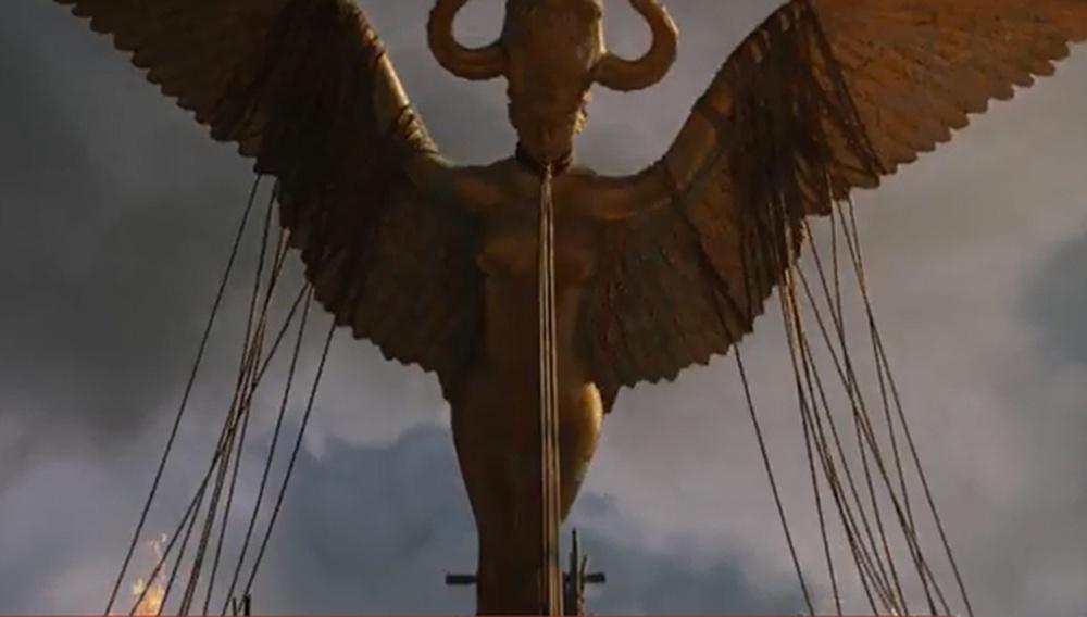 «Game of Thrones 5»: αυτό είναι το τρέιλερ το καλό