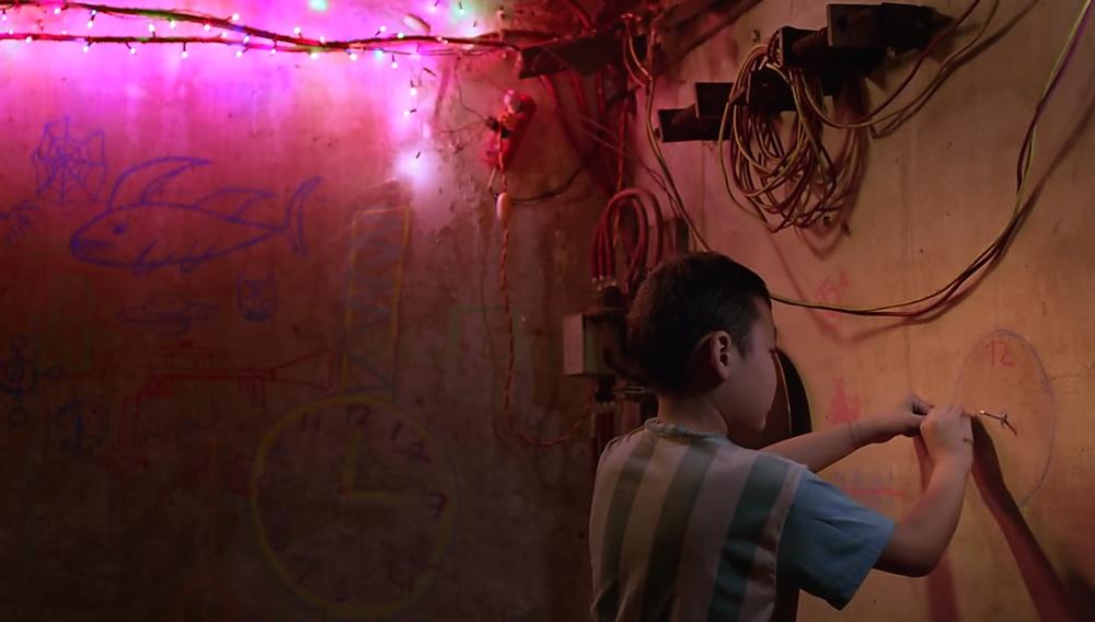 Οι Ταινίες της Κυριακής: «Kaili Blues» του Μπι Γκαν