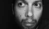 Ο Χάρης Ραφτογιάννης θα εκπροσωπήσει την Ελλάδα στην Ακαδημία Νέων Σκηνοθετών της Νοτιοανατολικής Ευρώπης