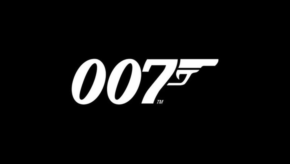 Ο Bond 25 έχει ημερομηνία εξόδου! Αλλά όχι απαραίτητα Ντάνιελ Κρεγκ...