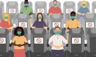 Υποχρεωτική η χρήση μάσκας στους κινηματογράφους κλειστού τύπου μέχρι και τις 15 Σεπτεμβρίου