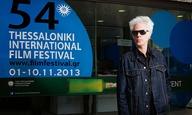 Θεσσαλονίκη 2013: Ολόκληρο το Φεστιβάλ σ' ένα κείμενο