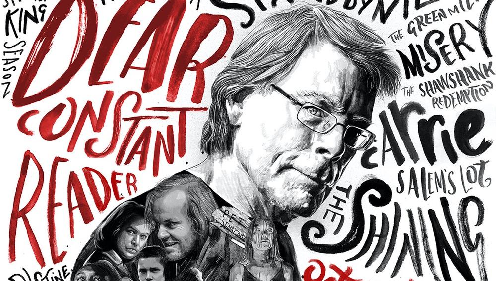 Ο Στίβεν Κινγκ διαλέγει τις πέντε ταινίες τρόμου που πρέπει να έχεις δει οπωσδήποτε