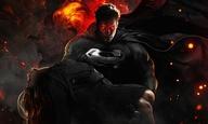 Πώς ο Ζακ Σνάιντερ διαφοροποίησε το όραμά του με το «Zack Snyder's Justice League» από εκείνο του Τζος Γουίντον