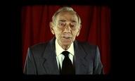 Κανένα δάκρυ για τον «πατέρα» του κινηματογραφικού σπλάτερ, Χέρσελ Γκόρντον Λιούις
