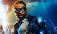 Η «Δυναστεία» ξαναζεί: Αυτές είναι οι νέες σειρές του CW