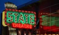 Ο κοινοτικός κινηματογράφος του Μάικλ Μουρ ψηφίστηκε Νο1 της Αμερικής: διαβάστε τις προδιαγραφές του
