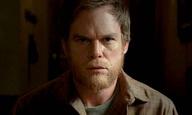 «Oι δαίμονές μου παραμονεύουν»: δείτε το πρώτο trailer της επιστροφής του «Dexter»