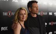 «X-Files»: 5 συμβουλές από τον Κρις Κάρτερ για να δούμε τον νέο κύκλο