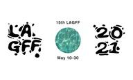 LAGFF 2021: Το 15ο Φεστιβάλ Ελληνικού Κινηματογράφου του Λος Αντζελες έρχεται τον Μάιο - online και on demand