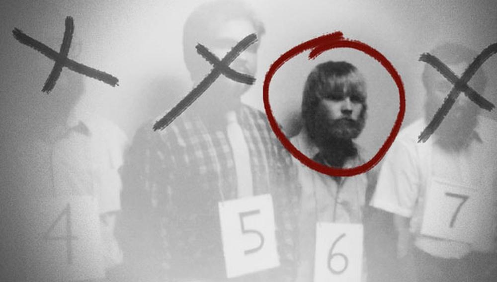 To «Making a Murderer» είναι μια καθηλωτική καταγραφή ανθρώπινης αποτυχίας