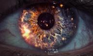 To «Blade Runner» επιστρέφει με σκηνοθέτη τον Ντενί Βιλνέβ και πρωταγωνιστή τον... Χαρισον Φορντ!