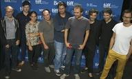 Toronto 2013: «City to City», 9 Ελληνες σκηνοθέτες μιλούν για την Αθήνα και το σινεμά της