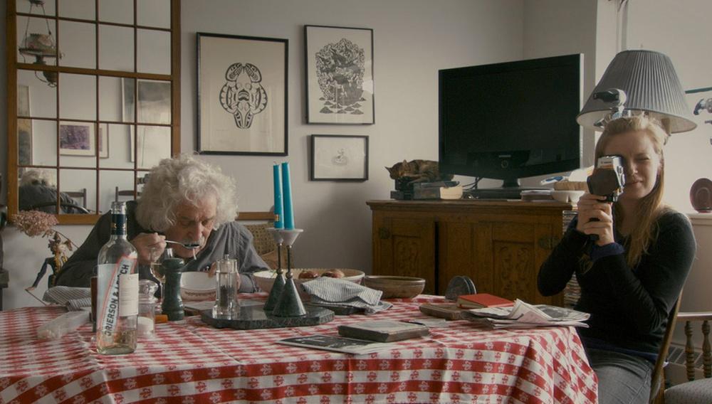 Εδώ Καναδάς: το 50% των κρατικών κινηματογραφικών χρηματοδοτήσεων θα πηγαίνει σε γυναίκες σκηνοθέτιδες