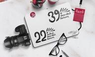 Αυτές είναι οι ταινίες που θα διαγωνιστούν στο 39ο Φεστιβάλ Ελληνικών Ταινιών Μικρού Μήκους Δράμας!