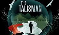 Το «The Talisman» των Στίβεν Κινγκ και Πίτερ Στράουμπ έρχεται στο Netflix