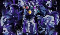 Και τώρα τι; Το Κινηματογραφικό Σύμπαν της Marvel μετά το «Εκδικητές: Η Τελευταία Πράξη»