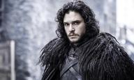 Μην ακούτε κανέναν άλλον: συγκεντρώσαμε όλα όσα είπε από χθες ο Κιτ «Jon Snow» Χάρινγκτον