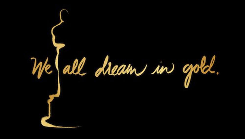 Oscars 2016: Αυτές είναι οι υποψηφιότητες!