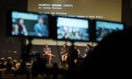 Διεκδικήστε μια θέση στο Εργαστήριο Σεναρίου και Σκηνοθεσίας Oxbelly - Ιούνιος 2022