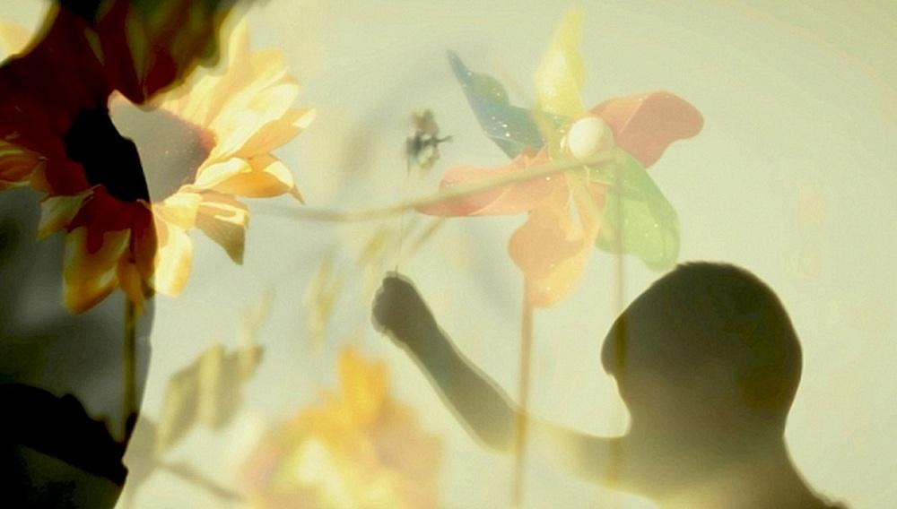 Ο «Hλιος κι ο Βοριάς» στο Short Film Corner των Καννών