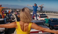 «Another Day of Sun»: Το «La La Land» ήταν υπέροχο ήδη από τις πρόβες!