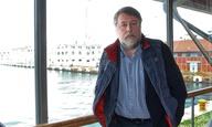 19ο Φεστιβάλ Ντοκιμαντέρ Θεσσαλονίκης: Ο Βιτάλι Μάνσκι είναι ένας σοφός άνθρωπος