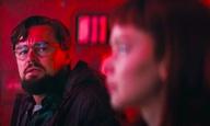«Don't Look Up»: ο Λεονάρντο Ντι Κάπριο είναι τέλειος στο πρώτο teaser της sci-fi παρωδίας