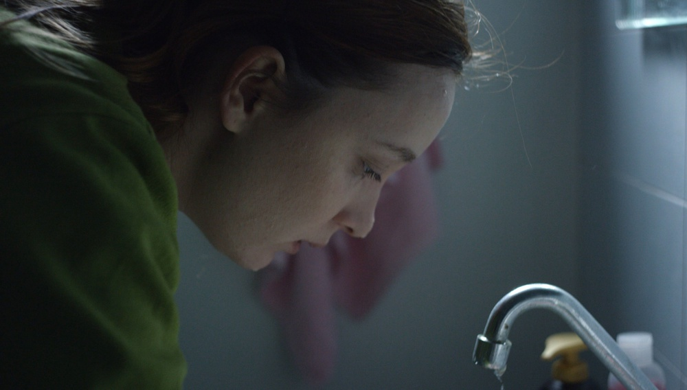 «4 Μαρτίου»: Η ταινία του Δημήτρη Νάκου κάνει την πρεμιέρα της στο Flix