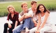 Τα 20 καλύτερα τηλεοπτικά teen dramas της τελευταίας 20ετίας