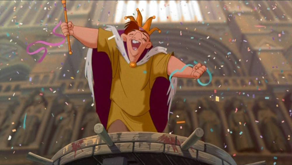 «Η Παναγία των Παρισίων» της Disney ετοιμάζεται για το live action remake της