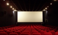 Ετοιμοι; Ανοίγουν και τα κλειστά σινεμά από την 1η Ιουλίου με 65% πληρότητα