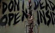 Η επιβίωση είναι μόνο ένα ζητούμενο στον έκτο κύκλο του «The Walking Dead»
