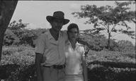 «Τα μνημειώδη εγκλήματα που ζήσαμε μαζί». Ο υπέροχος ρομαντικός σουρεαλισμός του «Tabu»