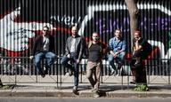 «Acrobatics»: Η ΕΕΣ προβάλλει 6 νέους Ελληνες δημιουργούς, στο πλαίσιο του 59ου Φεστιβάλ Κινηματογράφου Θεσσαλονίκης