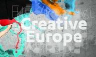 O καλύτερος τρόπος για να μάθετε όλα όσα πρέπει να γνωρίζετε για το Πρόγραμμα Creative Europe's MEDIA