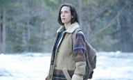 Berlinale 2014: H ομορφιά δεν αρκεί για να σώσει το «Aloft» της Κλαούντια Λιόσα