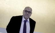 Ο Βασίλης Κατσούφης κάνει τον απολογισμό των δέκα χρόνων της Ελληνικής Ακαδημίας Κινηματογράφου
