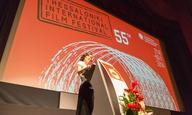 Φεστιβάλ Θεσσαλονίκης 2014: Ημέρα 1η, η Τελετή Εναρξης με το απουσιολόγιο στο χέρι