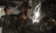 «Bridge of Spies»: Τομ Χανκς και Στίβεν Σπίλμπεργκ μάς δείχνουν πόσο ψυχρός ήταν ο Ψυχρός Πόλεμος στο πρώτο trailer