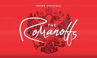 «The Romanoffs» όνομα και πράγμα στη νέα σειρά του δημιουργού του «Mad Men»