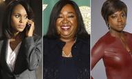 Best of TV 2014: Ο κόσμος ανήκει στη Σόντα Ράιμς κι εμείς απλά βλέπουμε τις σειρές της